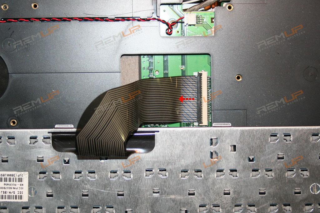 Fujitsu Siemens Amilo A1655g драйвера - картинка 1