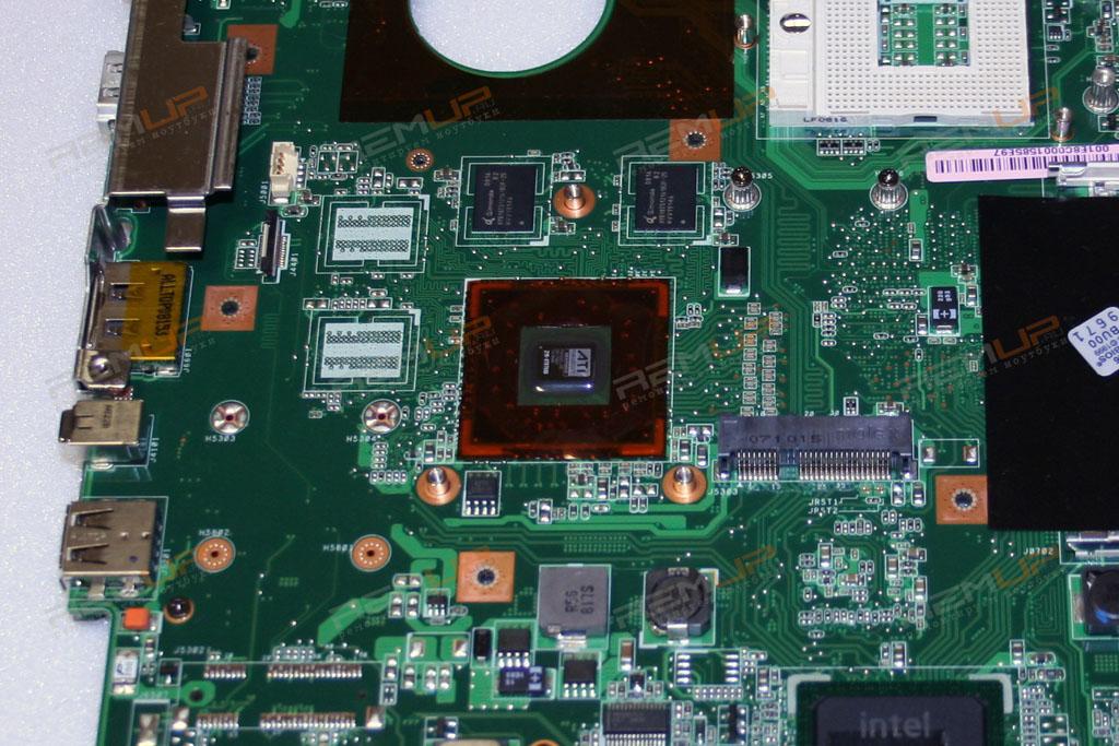 dns 0164780 как переключить на дискретную карту