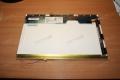 Замена лампы подсветки матрицы ноутбука